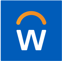 Careers at Workday